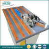 Antiguo Manual Manual Banding Machine