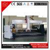 Горячее машинное оборудование Jcs1020hl мраморный статуи CNC оси сбывания 5 Drilling