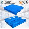 De hete Pallet van de Pallets van de Goede Kwaliteit van de Verkoop Goedkope Plastic Uitgekozen Onder ogen gezien Plastic Prijs