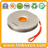 CD Tin, CD Box, Tin CD Box, CD Bag, CD Packaging, CD Case, CD Case