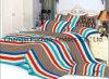 침구 고정되는 제조 도매 처분할 수 있는 침대 시트