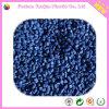 Royalblue Masterbatch für Polypropylen-Harz-Produkt
