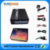 Topshine 4MBメモリ記憶装置の盲目データの継ぎ目が無いGPSのロケータGPS車かトラックまたはトレインの追跡者Vt900