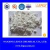 absorber UV UV-234 para a película do animal de estimação, PC, PBT
