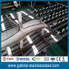 316のエレベーターミラーのステンレス鋼の装飾的なシート