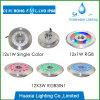 Luz de la fuente de DC24V 36W Ss316 LED