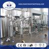 Flaschen-Wasser-Reinigung-Pflanze für 1000L/H