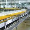 Chaîne de fabrication d'Automatice de grande capacité de concentration complète en jus
