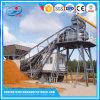 Van China de Mobiele Klaar Gemengde Concrete Installatie Yhzs50 van het Ce- Certificaat