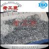 Концы заварки минирование цементированного карбида вольфрама к Drilling биту
