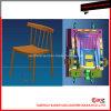 Популярный продавать/безрукая прессформа стула с хорошей конструкцией