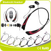 Verbazende Hands-Free Stereo Draadloze Hoofdtelefoon Bluetooth