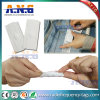 Modifica interurbana della lavanderia di frequenza ultraelevata RFID del bene durevole per la gestione dell'indumento