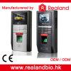 Contrôle d'accès biométrique de porte d'empreinte digitale (M-F131)