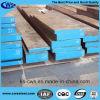 JIS SKD1冷たい作業型の鋼板