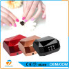 Finger China Supply 36W Electric LED Nail UV Lamp