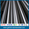tubo de acero inoxidable del diámetro 316L de 200m m para el agua potable