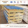 Panneau sandwich d'unité centrale de qualité d'usine de Wiskind
