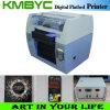 Venda elegante da impressora da caixa do telefone do projeto do tamanho A3