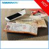Hf NFC Anti-Counterfeiting Tag para Check Ticket Security