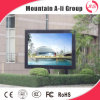 Joli Outdoor P8 pour l'Afficheur LED Screen de Video Advertizing