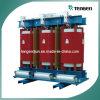 11kv Transformer, 630 kVA Transformer