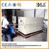 Mini unidad de refrigeración refrigerada por agua
