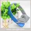 Auscultadores sem fio Hands-Free dos auriculares de Bluetooth 3.0 da redução de ruído