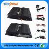 Perseguidor Free Tracking System do GPS com Fuel Sensor/OBD2 Connector/Refuel Alert (VT1000)