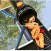 Bestes Multifuction Cooker für Camping Cooking