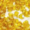 큰 다이아몬드 돌은, 큰 실험실 다이아몬드, 천연 다이아몬드를 만들었다