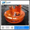Schrott-anhebender Magnet für Exkavator-Installation mit 100 der Lifing Kilogramm Kapazitäts-Emw5-60L/1