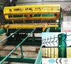 (2.8-6mm) CNC Wire Mesh Fence Welding Machine及びFence Welder