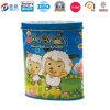 LidおよびMetal Handle Jy-Wd-2015121001のカスタムAcrylic Candy Dish Box