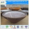 中国の卸し売り管のエンドキャップ円錐ヘッド