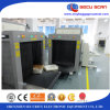 Airport를 위한 Size 큰 Xray Baggage Scanner At10080 X 광선 Inspection System