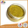 Poudre hexagonale acrylique de scintillement du best-seller (B0209)