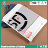 Salvare l'Auto-Sealing Sf Poly Package Bag per Shipping
