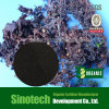 Humizone는 미생물학 활동 비료를 자극한다: 해초 추출 분말 (SWE-P)