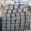 Compra maioria da barra de ângulo da classe dos materiais de construção Ss400 de China