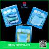 Medical Useのための高品質Dressing Kit