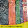 Linhas de tração faixa da corda da ioga da polia da resistência do exercício da aptidão do látex do estiramento das faixas