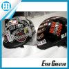 Anti collants UV r3fléchissants de vinyle de casque