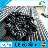 Precio del tubo de los Ss del acero inoxidable de la alta calidad 304 de China