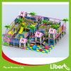 Wundervolles Funny Playground World für Kids