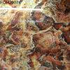 Baumaterial-voll Verglasung Goldporzellan-Fliese (FQH2007)