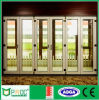 Beautiful Aluminium Sliding Glass Door with Double Glazing