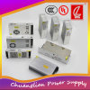 Standardein-outputStromversorgung der schaltungs-15W