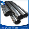 Steel di acciaio inossidabile Round Bar per Stainless Steel Products