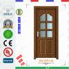 Porte imperméable à l'eau de salle de bains de PVC (BN-WP138)